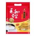 永和豆浆 原磨风味 红枣豆浆粉 非转基因大豆 10包入 300g