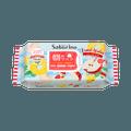 BCL||Saborino 2021夏季限定早安面膜||菠萝苹果气泡饮 28片/盒
