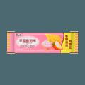 康师傅 甜酥夹心饼干 草莓酸奶味 80g
