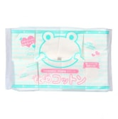 COSME STORE Cotton Pads 120pcs