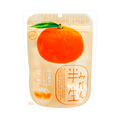 Semi-dried Orange 80g