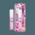 Ora2 皓乐齿  口腔细菌清洁口气清新剂   多汁桃子味 6ml