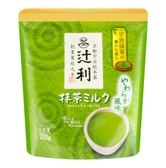 KATAOKA Milk and Matcha Tea Powder 200g