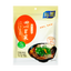 [GIFT] YUMEI Master Chief Sichuan Instant Hot-pot 288g
