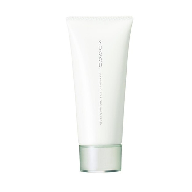 Product Detail - SUQQU Scented Moisturizing Hand Cream Wt - image  0