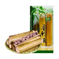 Bamboo Sticky Rice (Purple Rice flavor) 270g