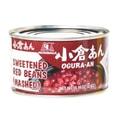 森永 日本小仓红豆 430g