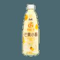 Mango Flavor Drink 500ml