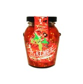 PUCHUN Pickled Red Chilli 250g