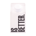 BOXED WATER Is Better BPA Free 250ml