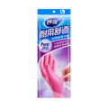Plastic Gloves Extra Long Size Large L (Package ship randomly)
