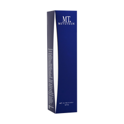 MT Metatron Essential Serum 30ml