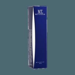 日本MT METATRON 贵妇精选护肤精华 效果堪比超声刀 30ml 李佳琦推荐
