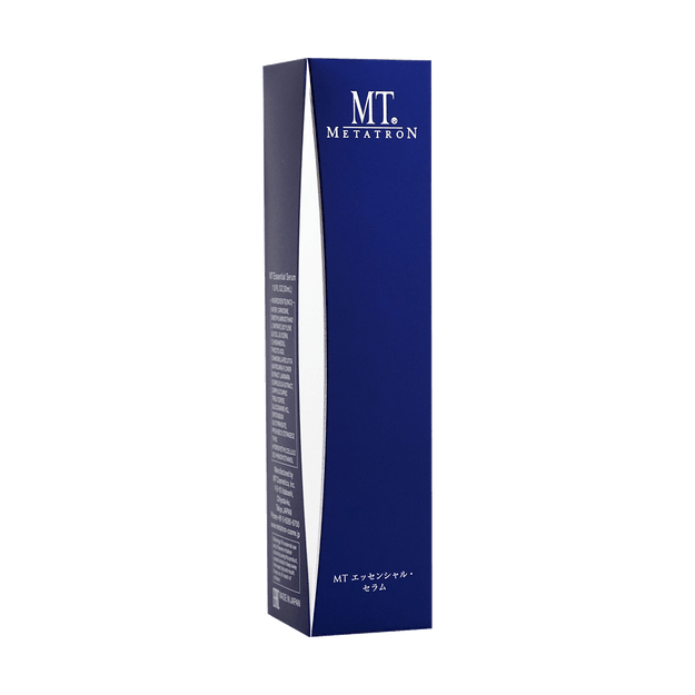 Product Detail - MT Metatron Essential Serum 30ml - image 0
