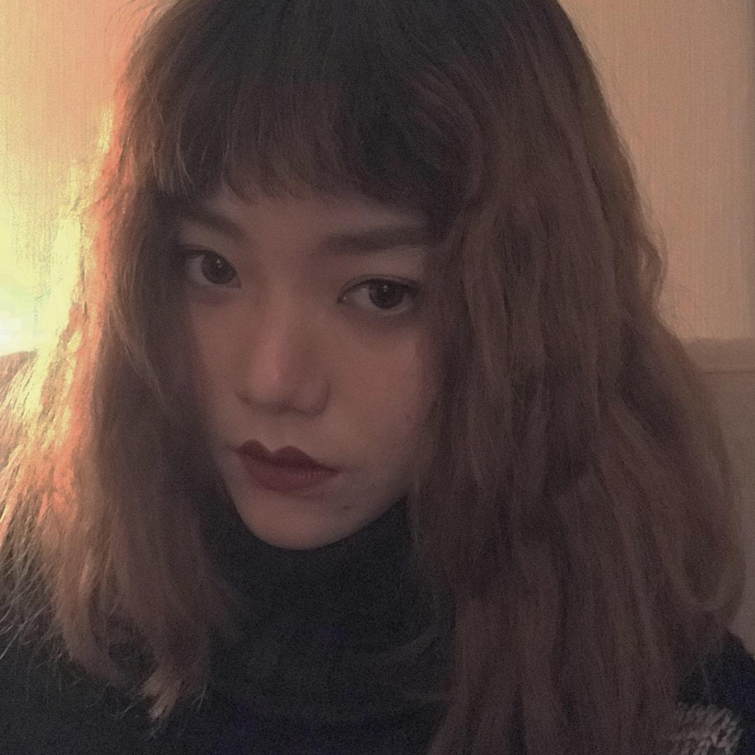 陈 小 仙 🌫