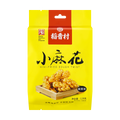 DAOXIANGCUN Mini Crisp Twist (Spicy &Hot Flavor) 120g