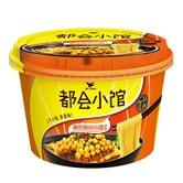 UNIF Chong Qing Bean Noodle 120g