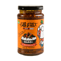 JIXIANGJU Meal Partner Spicy Pickles 250g