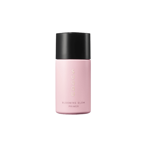 Product Detail - SUQQU BLOOMING GLOW PRIMER 25g - image 0
