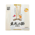BJ-Seasoned Noodle- spicy flover 675g