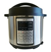 【Clearance】SONYA Premium Programmable All-in-One Multi-functional Cooker 6L SYPC60