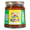 Pickled Bamboo Shoot 280g