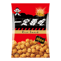 WANTWANT Rice Snack Original Flavor  70g