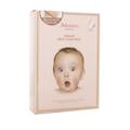 韩国JMSOLUTION 妈妈惊讶宝宝纯净淡斑面膜 10片