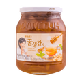 DAMTUH Honey Ginger Tea 770g