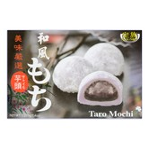 ROYAL FAMILY Taro Japanese Mochi 210g