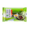 Green Rice Roll Red Bean Paste 420g