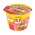 OTTOGI Jin Ramen Hot 110g
