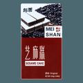 YUMEI Sesame Cake 150g
