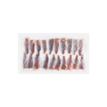 【刺身爱好者福音】JAPAN SEAFOODS 竹夹鱼 生鱼片 279g