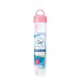 日本 SUNSTAR ORA2 旅行牙膏牙刷混合套装 (软盒) 1pcs