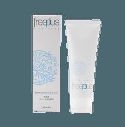 FREEPLUS Gentle Cleansing Cream 100g