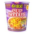 Cup Noodles Instant Noodle Tom Yum Goong Flavor 75g