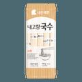 JAYONE Daehan Flour Dried Noodle  Somen 500g