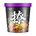 【Clearance】DANSHENLIANG Liaomian Chong Qing Spicy Noodles 115g