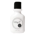 MAPUTI Organic Fragrance White Cream 100ml