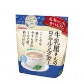 日本WAKODO和光堂牛乳屋奶茶原味红茶皇家专用速溶奶茶袋装 260g