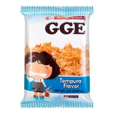 WEILIH GOOD GOOD EAT Tempura Wheat Cracker 80g