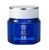KOSE SEKKISEI Eye Cream 20ml