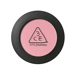 3CE One Color Shadow #Pink Jungle 1pc