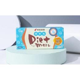 DIET MARU Consumers Shuiwan 10 bags