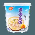 海福盛 深海鱼粥(桶装) 40g