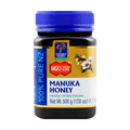 MANUKA HEALTH Manuka Honey UMF 10+  MGO 263+ 500g