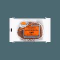 【冷冻】日本KORIYAMA 芝士蛋糕 可可味 79g