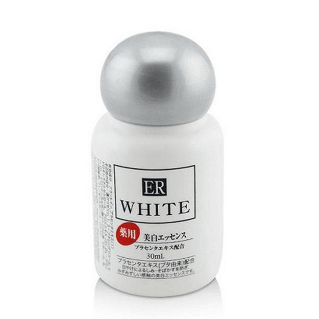 Product Detail - DAISO ER WHITE Whitening Essence 30ml - image 0