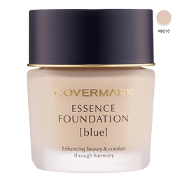 COVERMARK Essence Foundation Blue #BO10 30g